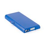 Bateria Li-ion para DIO 562